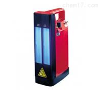 UVSL-26P充电式紫外灯
