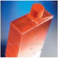 Corning® 1720cm²生长面积HYPERFlask™容器