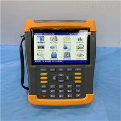 HK-PQ1100B电量记录录波分析仪