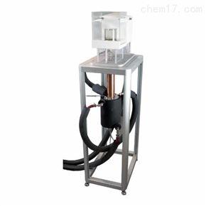 FluidDIFF扩散管动态配气分析仪