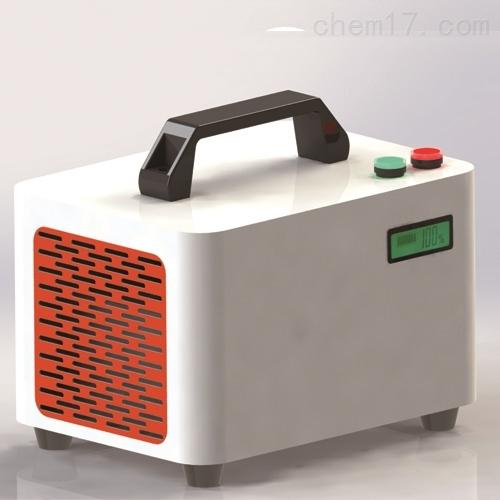 可充电智能空气消毒机