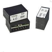 工控產品 Imtron 插件式過濾器