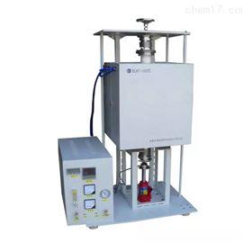 BLMT-1600GY竖管式1600度竖式石墨管热压炉