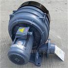 HTB125-1005HTB係列多段式中壓風機