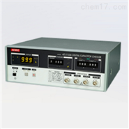 AX-114N微电阻计AX-1142N日本AE.MIC测试线