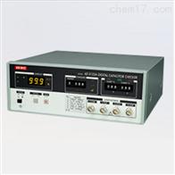 AX-114N/AX-1142N配微电阻计AEA-01测试线日本AE.MIC