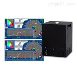 可调VIS光谱校准光源