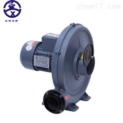 CX-750.75KW中压鼓风机