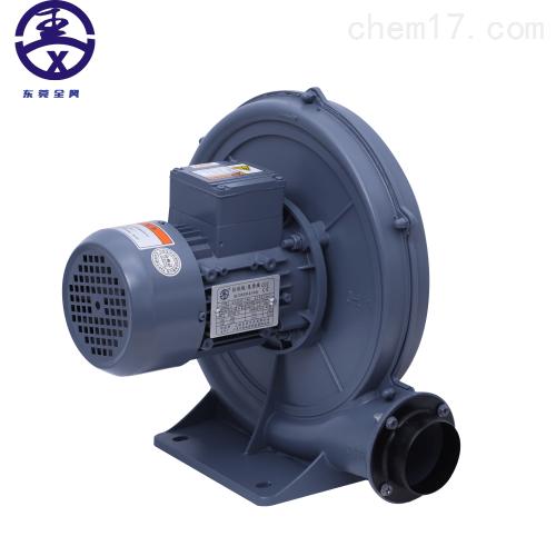 物料传输风机-吹膜鼓风机