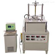 DRS-III-高温导热系数测试仪