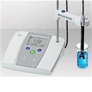 FE20 土壤酸度测试仪