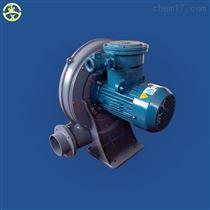 氣體輸送防爆旋渦氣泵