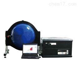 光度和色度测量系统