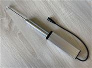 日本NIKON高度计MF-1001,尼康数显高度规