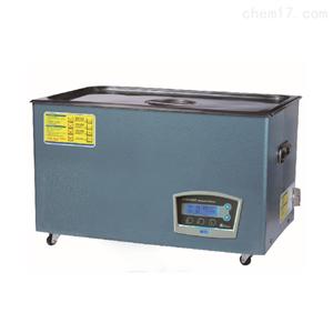 奥特赛恩斯AS30600B/BD/BT/BDT超声波清洗机