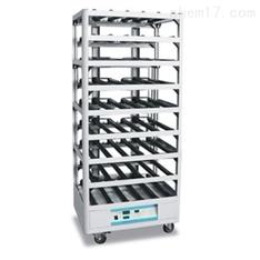 铝合金全主动轮细胞转瓶机