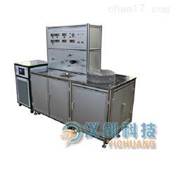 SFE-5型超臨界干燥系統