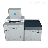 DNG200全自动工业分析仪