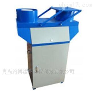 降水降尘自动采样器电子控制采样时间可调控