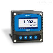 在線二氧化氯監測儀控制器