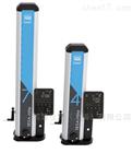 新款瑞士TESA Magna 400測高儀00730082