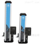 新款瑞士TESA Magna 400测高仪00730082