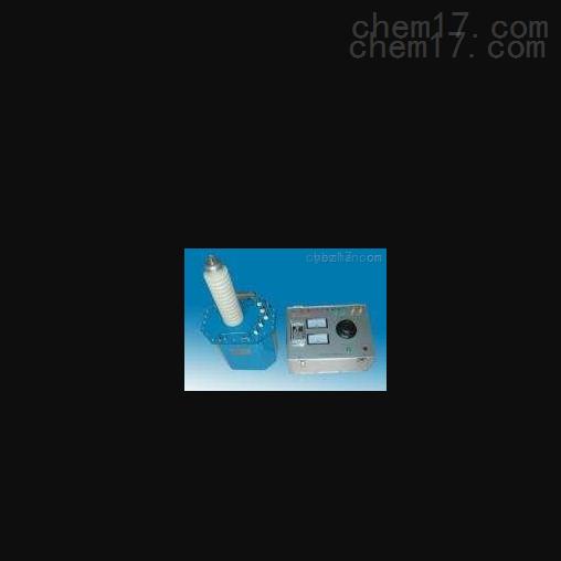 浙江省承试电力设备微电脑高压交流变压器
