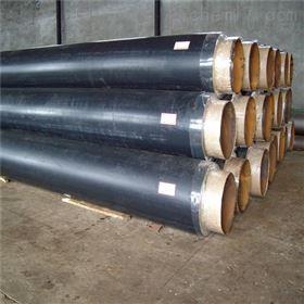 DN400洛阳化工管道用聚氨酯保温管的价格