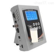 ECO40SEC牛奶分析仪