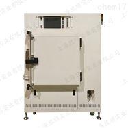 CM-100 S350BPO胶/BCB/PI胶固化炉