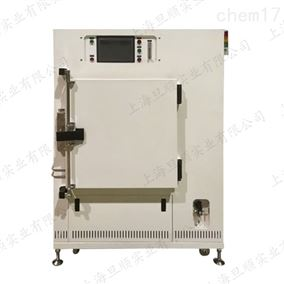 BPO胶/BCB/PI胶固化炉