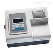 HBSP-24牛奶分析仪