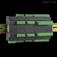 安科瑞AMC16Z-FAK24精密配电柜多路电能监控