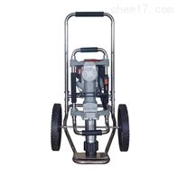 RT-S100土壤采樣器