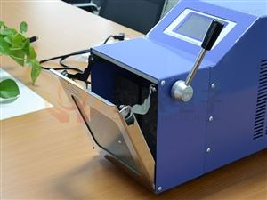 实验室拍打式微生物均质器