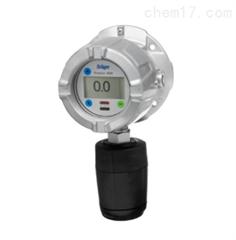 Polytron® 8100 EC 氧气及有毒气体变送器