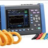 PQ3198电能质量分析仪日本日置HIOKI