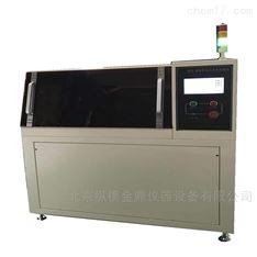 LJC-E型电压击穿试验仪