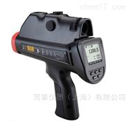 美國雷泰Raytek 3iPlus紅外測溫儀高溫應用