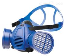 德爾格X-plore®3350/3550 半面罩