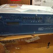 美国SEL差动保护装置SEL387 三卷变