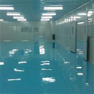 聊城工業潔凈室和生物室的分類
