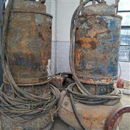 德国进口潜水泵叶轮维修包配件
