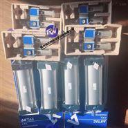 AirTac亚德客带锁型抱紧气缸标准多位置型