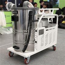 DK粉塵吸塵器