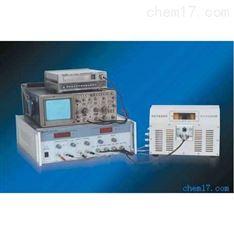 核磁共振实验系统