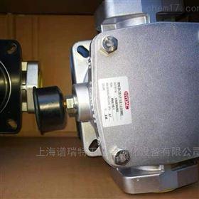 HYDAC冷却器RJ-559现货正品特价