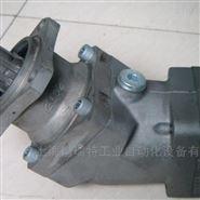 HAWE柱塞泵V60N060RSFN上海分公司特价现货