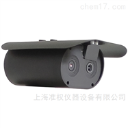 ZQ高灵敏度测温仪