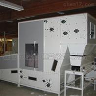 OTC安康枕芯填充机;陕西充棉机厂家